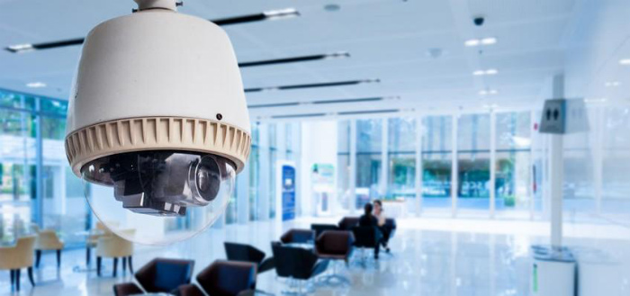 red deer security services_surveillance system