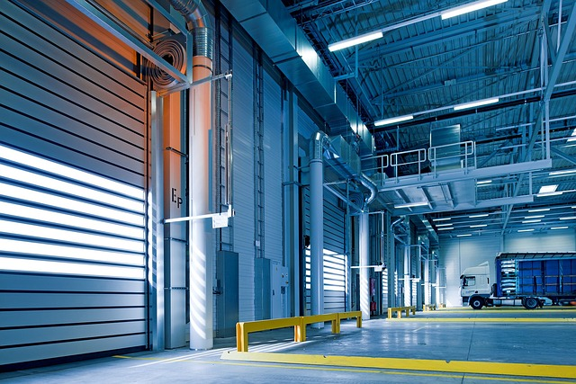 Why-does-your-warehouse-need-security-services