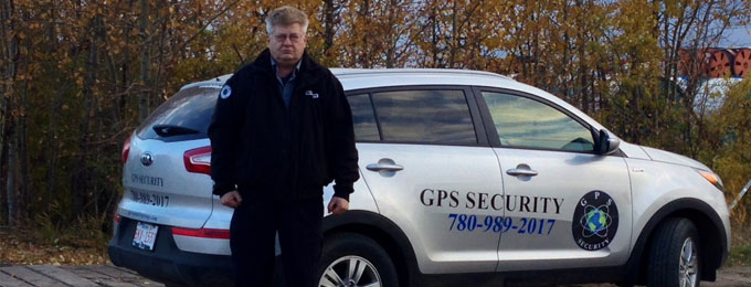 alberta security companies_gaurd