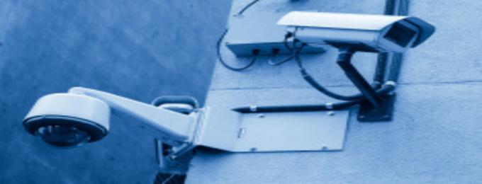 alberta security guard_Security Cameras