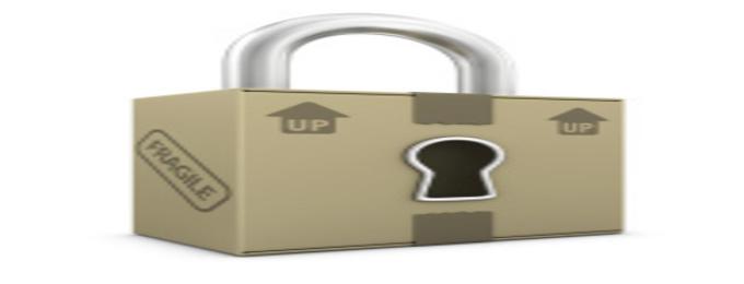 red deer security_Security Package