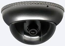 24/7 surveillance