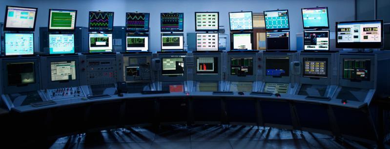 How Does Remote Monitoring Help Red Deer Edmonton