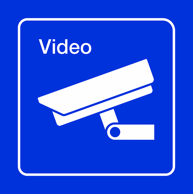 Video-Monitoring-Cameras
