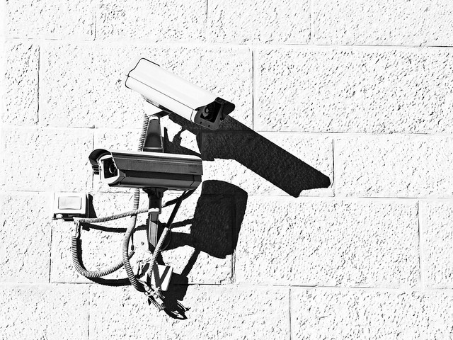 Security-systems-for-small-businesses