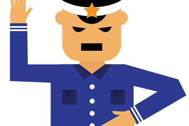 calgary security company_block2