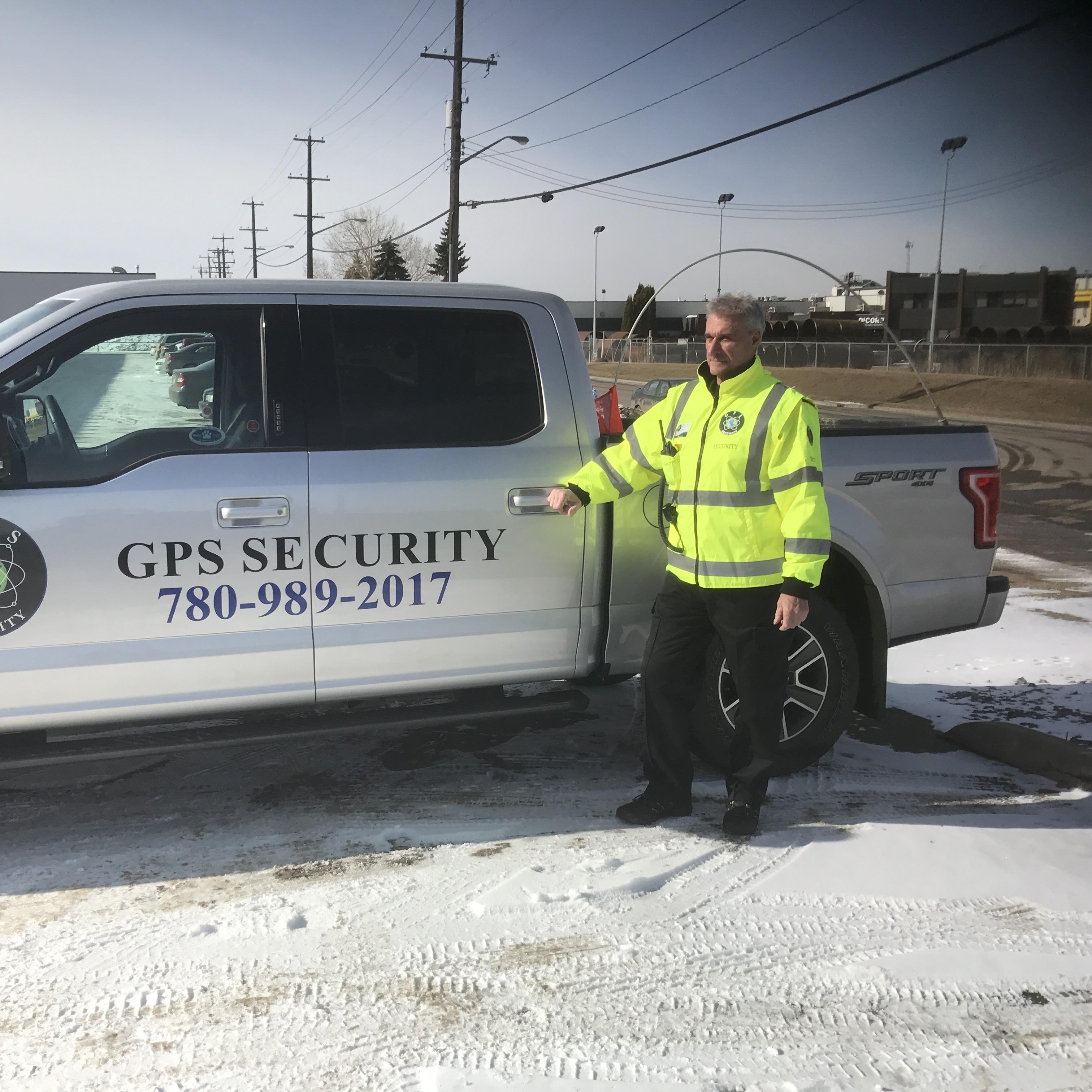alberta security companies_Alberta Security Guard