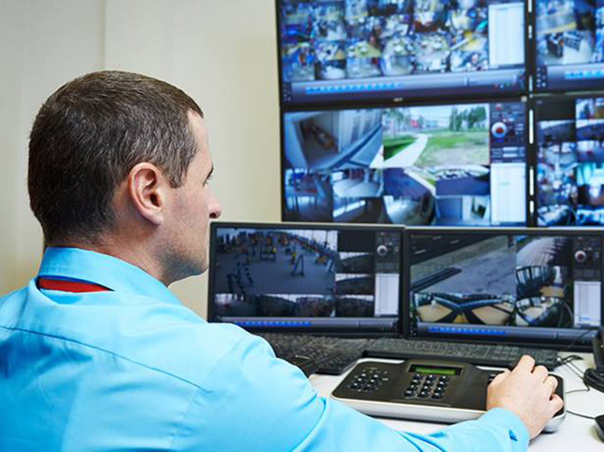 Security for Retail clients_Retail Security