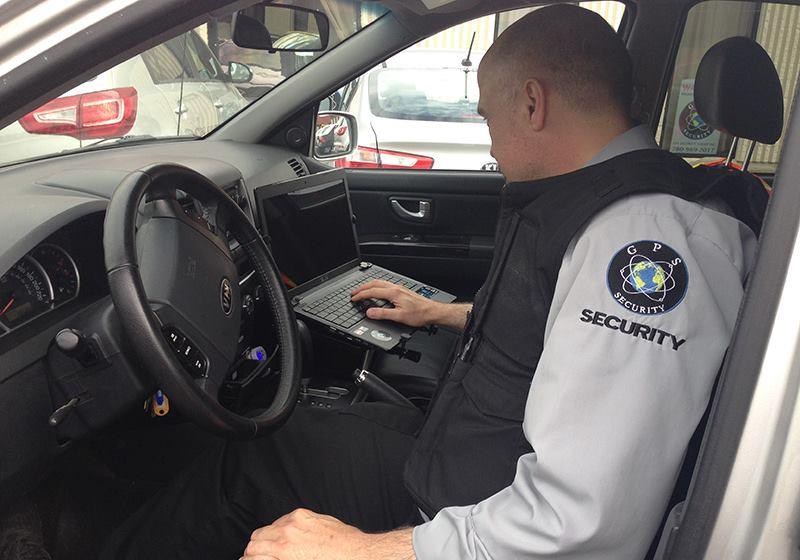 alberta security guard company_slide6