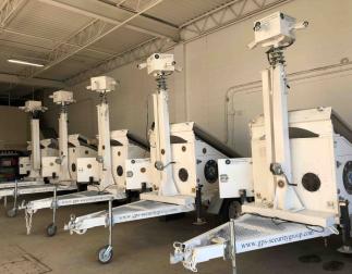 Security Cameras Calgary